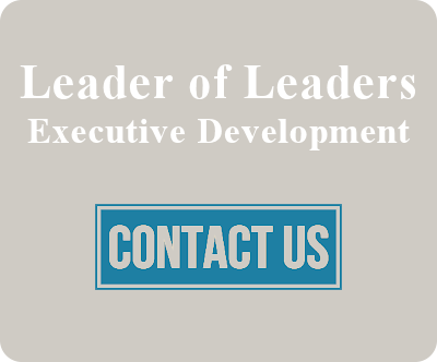 Leader - Call to Action